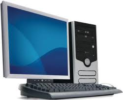 87155cf67 Decomp s.r.o. - počítače, PC, kamerové systémy